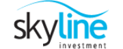 Skyline Investment S.A. logo