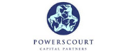 Powerscourt Capital Partners logo