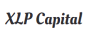 XLP Capital logo