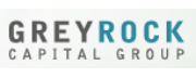 Greyrock Capital Group logo