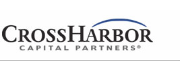 CrossHarbor Capital Partners LLC logo