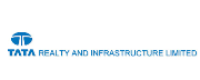 Tata Realty and Infrastructure Limited logo
