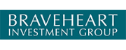 Braveheart Investment Group logo