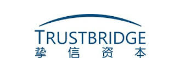 Trust Bridge Partners logo