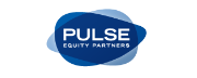 Pulse Equity Partners logo