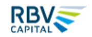 RBV Capital logo