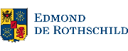 Edmond de Rothschild Investment Partners - EdRPE China logo