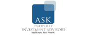 ASK Property Investment Advisors logo