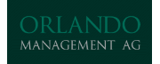 Orlando Management logo