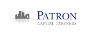 Patron Capital logo