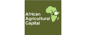 African Agricultural Capital logo