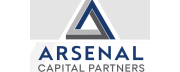 Arsenal Capital Partners logo