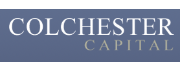 Colchester Capital logo