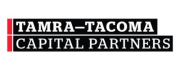 Tamra-Tacoma Capital Partners, Real Estate Fund I logo