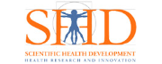 Scientific Health Development logo