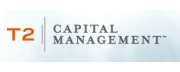 T2 Capital Management logo