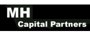 MH Capital Partners logo
