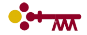 AAA Capital Management logo