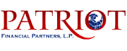 Patriot Financial Partners, L.P. logo