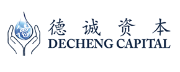 Decheng Capital logo