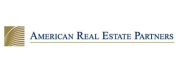 American Real Estate Partners logo