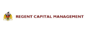 Regent Capital Management logo
