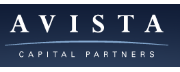 Avista Capital Partners logo