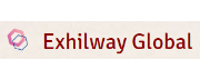 Exhilway Global logo