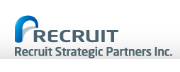 Recruit Strategic Partners logo