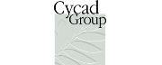 Cycad Group logo