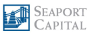 Seaport Capital logo