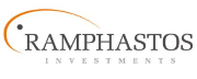 Ramphastos Investments logo