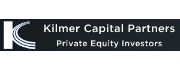 Kilmer Capital logo