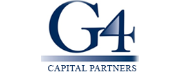 G4 Capital Partners logo