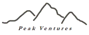 Peak Ventures (UK) logo