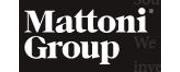 Mattoni Group logo