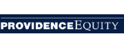 Providence Equity Partners logo