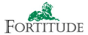 Fortitude Partners logo