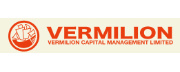 Vermilion Capital Management Ltd logo
