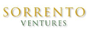 Sorrento Ventures logo