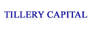 Tillery Capital logo