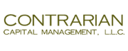Contrarian Capital Management logo