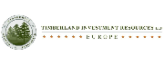 Timberland Investment Resources Europe LLP (TIR Europe) logo