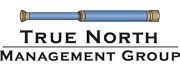 True North Management Group logo