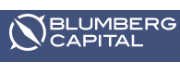Blumberg Capital logo