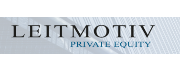 Leitmotiv Private Equity logo