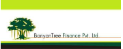 BanyanTree Finance logo