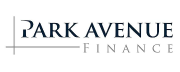Park Avenue Finance logo