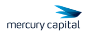 Mercury Capital logo
