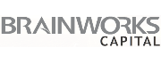 Brainworks Capital Management logo